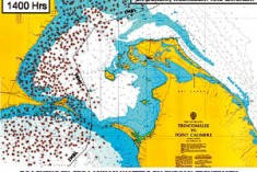 Indian fishmen come in 1000s, rob liveihood of our fishemen and destroy sea bed – Bishop of Mannar