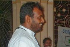 US expresses concerns over arrest of Sri Lanka HRDs Ruki Fernendo and Fr. Praveen