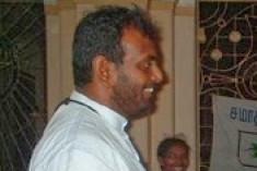 US expresses concerns over arrest of Sri Lanka HRDs Ruki Fernendo and Fr. Praveen