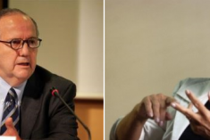 Two UN Special Rapporteurs to Visit Sri Lanka in April