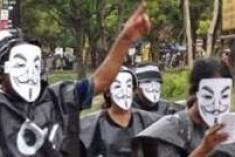 Sri Lanka: IBAHRI calls for increased vigilance from international community following UN Resolution