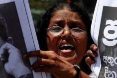 Punish Those Who Disrupted the Court Hearing of Prageeth Eknaligoda Abduction Case – FMM