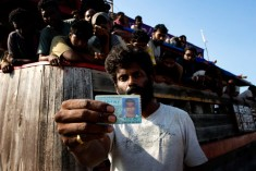 SL 12th highest source country of asylum seekers: UNHCR