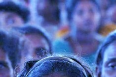 Sri Lanka: War Widows Forced to Do Sexual Favours