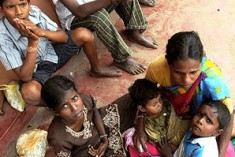 UN investigation brings new hope for justice in Sri Lanka