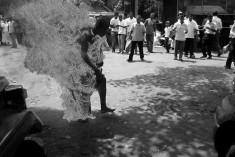 Sri Lanka monk self-immolation highlights anti-Muslim sentiment