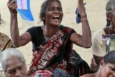 Sri Lanka: Burning Issues Facing Sri Lanka Ahead of January Polls