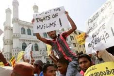 Gotabhaya Speech: Sri Lanka Muslim leader warns against extremism claims