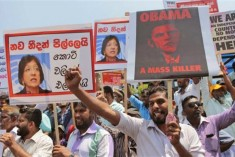 UNHRC 25: India takes the wind out of US sails but leaves Lanka puffed