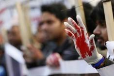 Sri Lanka war dead count improper: Tamil party