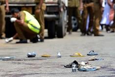 Sri Lanka Elections: Tumbling Skeletons and Bumbling Politicians   – Col. R. Hariharan