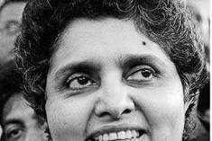 Legislature-judiciary showdown in Sri Lanka
