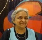 Remembering, Celebrating and Missing Sunila Abeysekera - Ruki Fernando