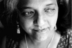 Sri Lankan rights activist Sunila Abeysekera no more