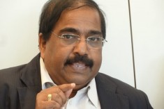 No room For LTTE To Regroup In Sri Lanka Or Overseas – Suresh Premachandran