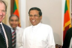 UNHRC Means Business and SL will Have to Deliver: UK Minister