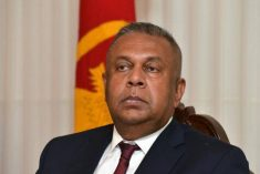 Sri Lanka Govt. seeks to revive Northern Province