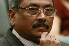 13th Amendment could cause another conflict: Gotabaya Rajapaksa