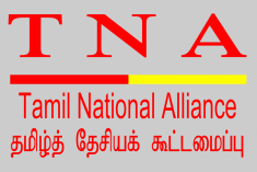 Official statement of the TNA concerning impending UNHRC Resolution on Sri Lanka.