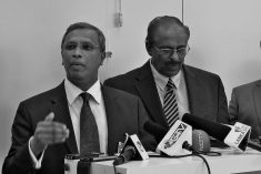 Sri Lanka has neglected it Commitments to UNHRC, Sumanthiran tells UN officials