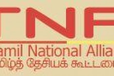 Attack on TNA meeting in Jaffna signifies Govt not ready for post-war changes