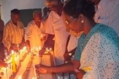 Sri Lanka: military wants Jaffna University shut down on Mu'l'livaaykkaal Day