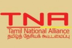 TNA believes Govt. is ridiculing Sinhalese