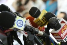 Sri Lanka Govt will establish media regulatory commission in this year