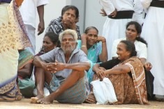 Sri Lanka: 400 Acres in North to be Returned to Owners