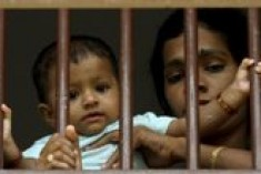 Tigers caged but Tamils' tale goes on