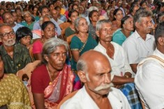Sri Lanka: TJ Process Should Accommodate the Broadest Possible Spectrum of Preferences Among Victims and Survivors.