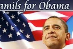 Tamils for Obama to Clinton: Stop Rape in Sri Lanka