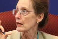 Ex US Amb.Tesi Schaffer: Suspend UNHRC Probe On Sri Lanka -US Should Lower Voice