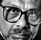 A. Sivanandan (1923-2018): A 'Black intellectual' from Sri Lanka