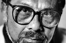 A. Sivanandan (1923-2018): A 'Black intellectual' from Sri Lanka