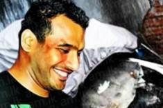Thajudeen Murder: CID Says Calls Were From Presidential Secretariat