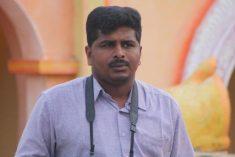 Sri Lankan police summon Tamil Guardian's Mullaitivu correspondent