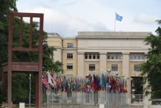 Assault on dissent thrives in Sri Lanka's climate of impunity: Amnesty International
