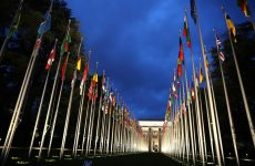Sri Lanka to withdraw from co-sponsorship of UNHRC resolution on war crimes