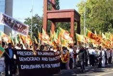 Sri Lanka: No Letup On UN Probe