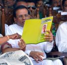 Ups and Downs of Sri Lankan Politics and Looming Political Uncertainty
