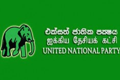 Impeachment: UNP calls for fresh inquiry based on  Latimer House Declaration of the Commonwealth