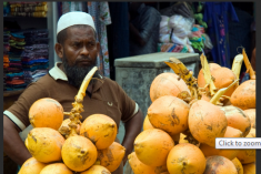 Muslims in Wayamba feel Insecure as scattered acts of anti-Muslim Violence Increase in Kurunegala District