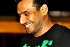 Sri Lanka Police Probing Former First Lady's Siriliya link to Rugger Player's Murder