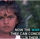 Border Girls: Women in Sri Lanka take on male roles to help recovery from brutal civil war