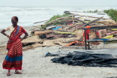 Act carefully or drown: 3 lessons from New Orleans for Sri Lanka