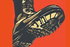 The thirst for absolute power, false claims and the 20th Amendment Bill – Kishali Pinto Jayawardene