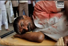 Eye-witnesses say 11 Prisoners were Taken out of Cells and Summarily Executed by Police Special Task Force at Welikada