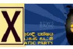 """Central, NWP in UPFA hands;TNA sweeps the NPC polls;DP now the """"third force""""; UNP vote base reduced to 20%"""