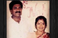 The Truth About Ananthi Sasitharan